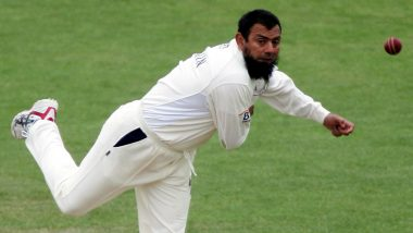 PCB Appoint Saqlain Mushtaq, Grant Bradburn in High Performance Roles