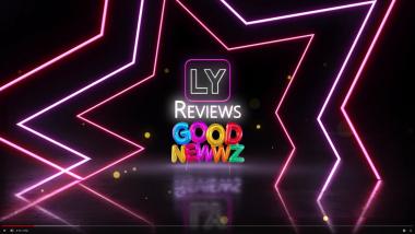 Good Newwz Movie Review: Akshay Kumar And Kareena Kapoor Khan's Film Is A Feel-Good Entertainer