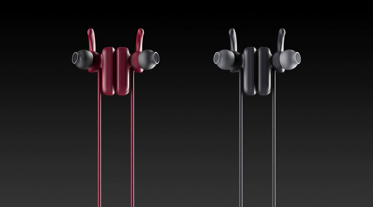 Skullcandy Method ANC Earbuds With Active Noise Cancellation Launched In India At Rs 7,999