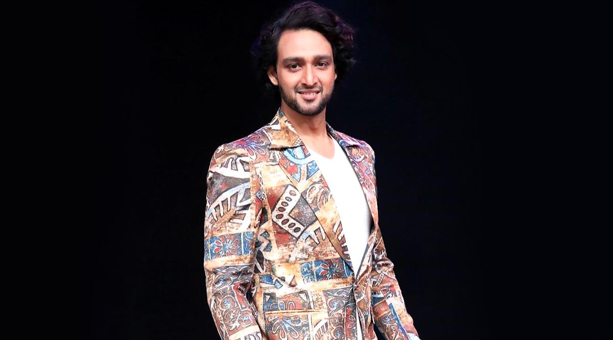 After Nach Baliye 9, Sourabh Raaj Jain to Play the Lead in Sony TV's Patiala Babes
