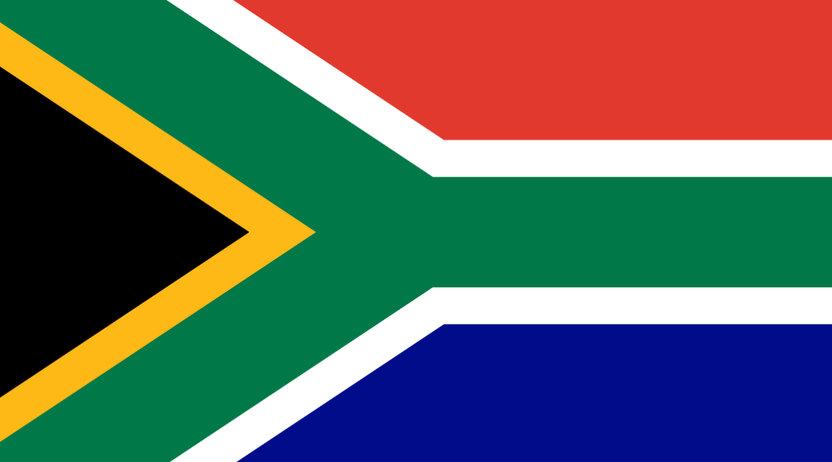 Day of Reconciliation 2019: South Africa Reunites to Pay Tribute to Racial Harmony and Remember 'Day of the Vow', Here's All You Need to Know