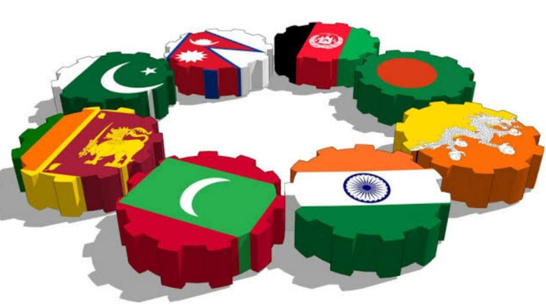 South Asian Games 2019, Kabaddi Live Streaming Online & Time in IST: Check Live Score Online, Get Free Telecast Details of Nepal vs Sri Lanka Women's Kabaddi Match on TV