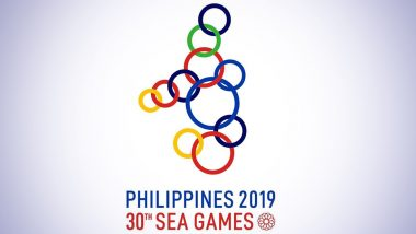 Southeast Asian Games 2019 Medal Tally: Hosts Philippines Extend Dominance on Medal Table, Check Out Country-Wise Standings