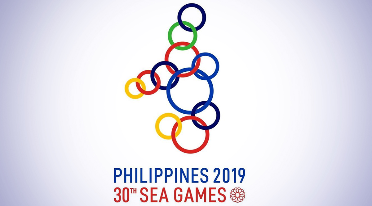 Asian Games 2020 Medal Tally.Southeast Asian Games 2019 Medal Tally Hosts Philippines