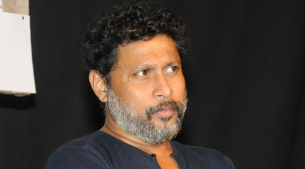 Shoojit Sircar Recommends Detox for Cellphone and Social Media Addiction