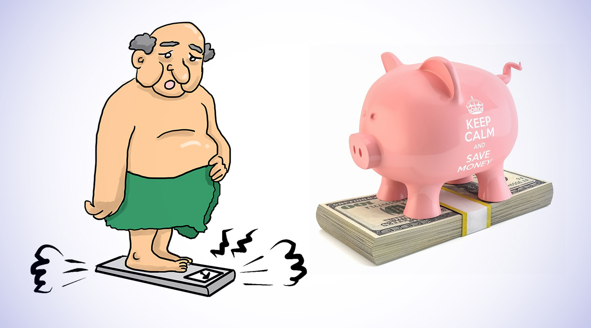 From Losing Weight to Saving Money, 5 Stupidest New Year's Resolutions We All Keep and Fail Miserably