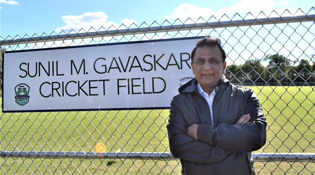 Sunil Gavaskar Questions Need for India 'A' to Be in New Zealand During Ranji Trophy