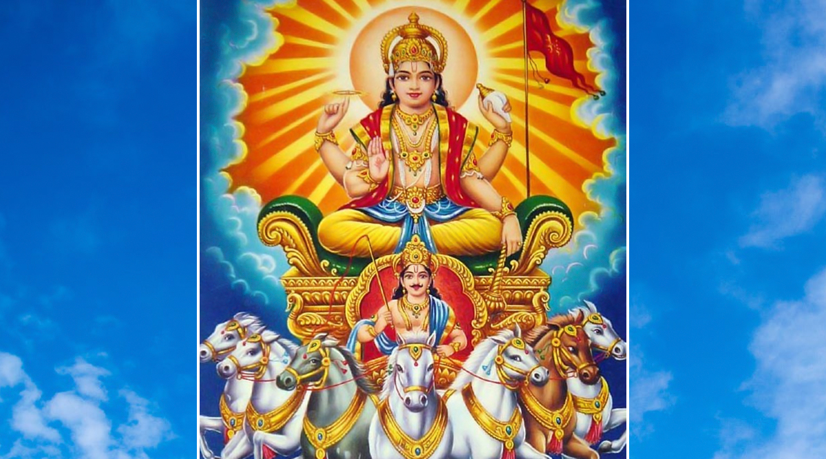 Malmas 2019 Date: Significance And Story Related to Kharmas, The Inauspicious Period of Time As Per Hindu Calendar