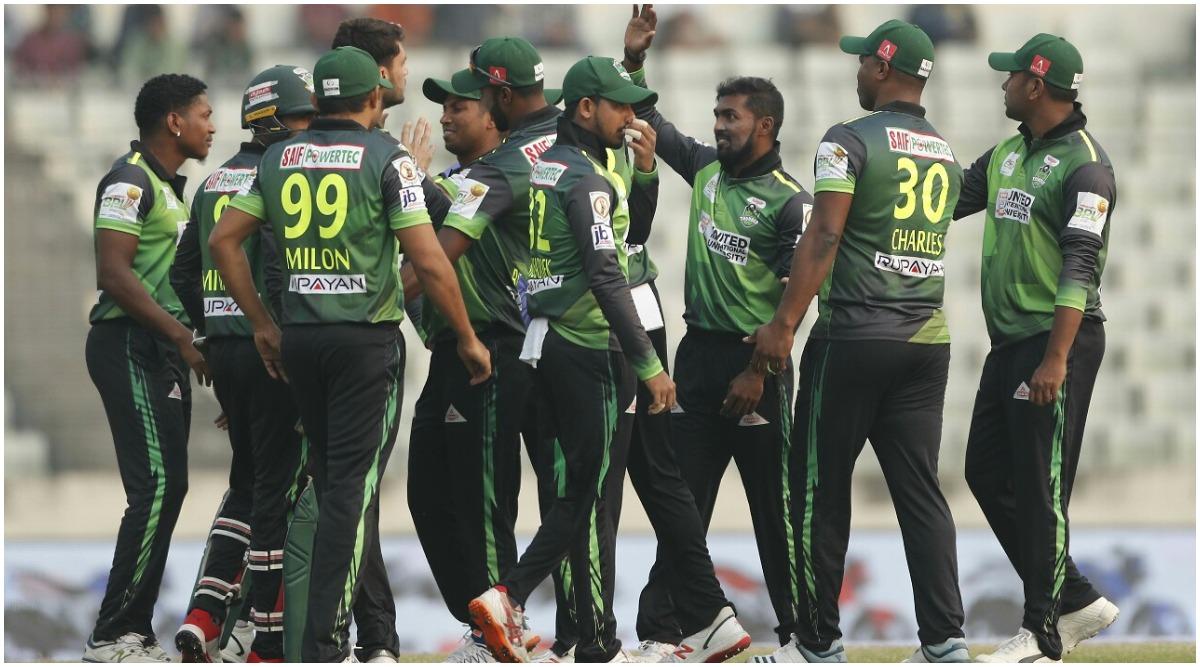 Dhaka Platoon vs Sylhet Thunder Dream11 Team Prediction in Bangladesh Premier League 2019–20: Tips to Pick Best Team for DHP vs SYL Clash in BPL T20 Season 7