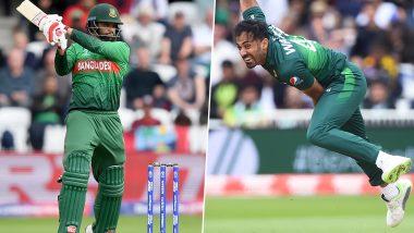 Dhaka Platoon vs Rajshahi Royals Dream11 Team Prediction in Bangladesh Premier League 2019–20: Tips to Pick Best Team for DHP vs RAR Clash in BPL T20 Season 7