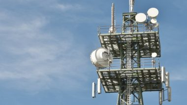 Tariff Hikes Can Double EBIDTA of Telcos : Crisil