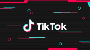 TikTok Downloads Fall Over 50 Percent in India in March And April Amid Calls For Boycott of Chinese App