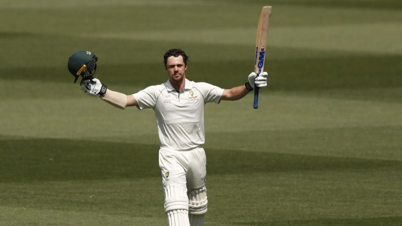Australia vs New Zealand Live Cricket Score, 2nd Test 2019, Day 3: Get Latest Match Scorecard and Ball-by-Ball Commentary Details for AUS vs NZ Boxing-Day Test From Melbourne