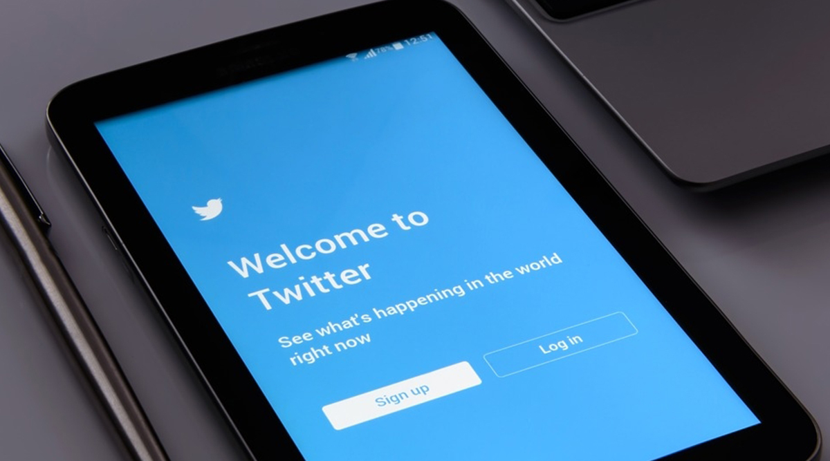 Twitter Will No Longer Support Animated PNG Files: Report