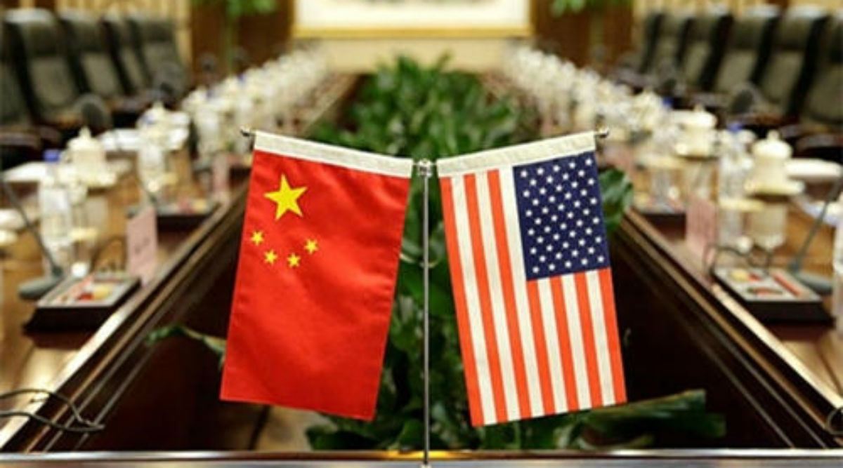 US, China Seal 'Phase One' Trade Deal, Donald Trump Agrees to Slash Tariffs on Chinese Goods