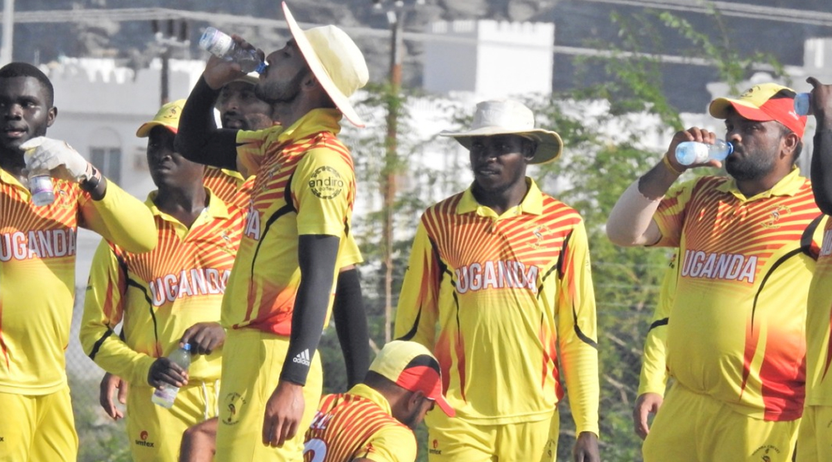 Hong Kong vs Uganda Dream11 Team Prediction: Tips to Pick Best All-Rounders, Batsmen, Bowlers & Wicket-Keepers for HK vs UGA CWC Challenge League B 2019 One-Day Match