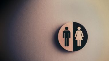 Brisbane School Opens Gender Neutral Toilets For Students, Gets Severely Criticised by Parents