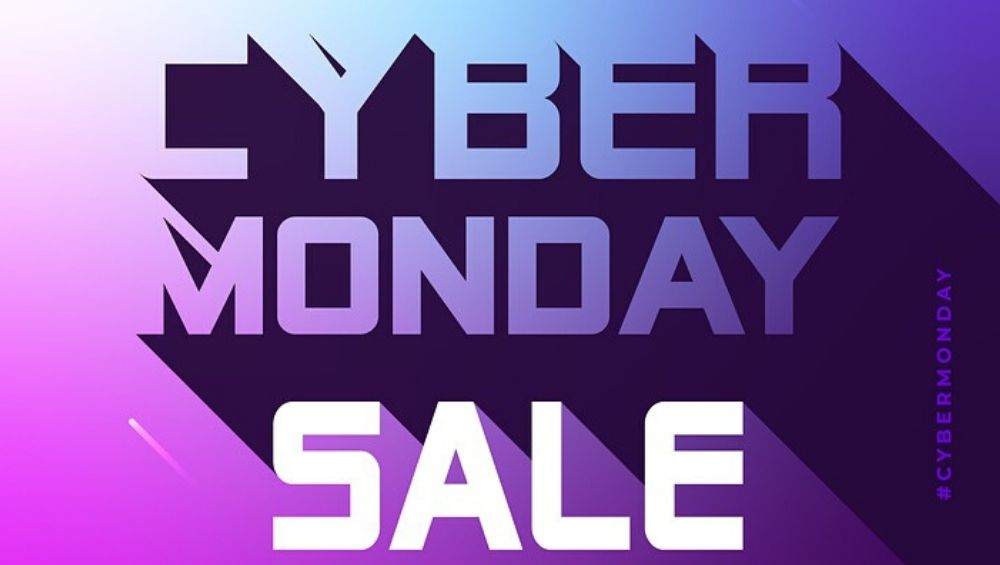Cyber Monday 2019 Date: Significance of the Day Observed by Retailers to Encourage Customers to do Online Shopping