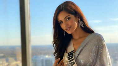 Miss Universe 2019 Top 20 List: Miss India Vartika Singh NOT in 5 Finalists Advancing to the Next Round From Africa and Asia-Pacific