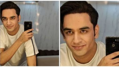Bigg Boss 13: Vikas Gupta To Enter Salman Khan's Show With THIS Twist, Is Devoleena Bhattacharjee Not Returning? (Watch Video)