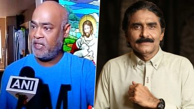 Vinod Kambli Slams Javed Miandad, Says 'You Should Focus on Checking Which Other Country Wants to Tour Pakistan' (See Tweet)