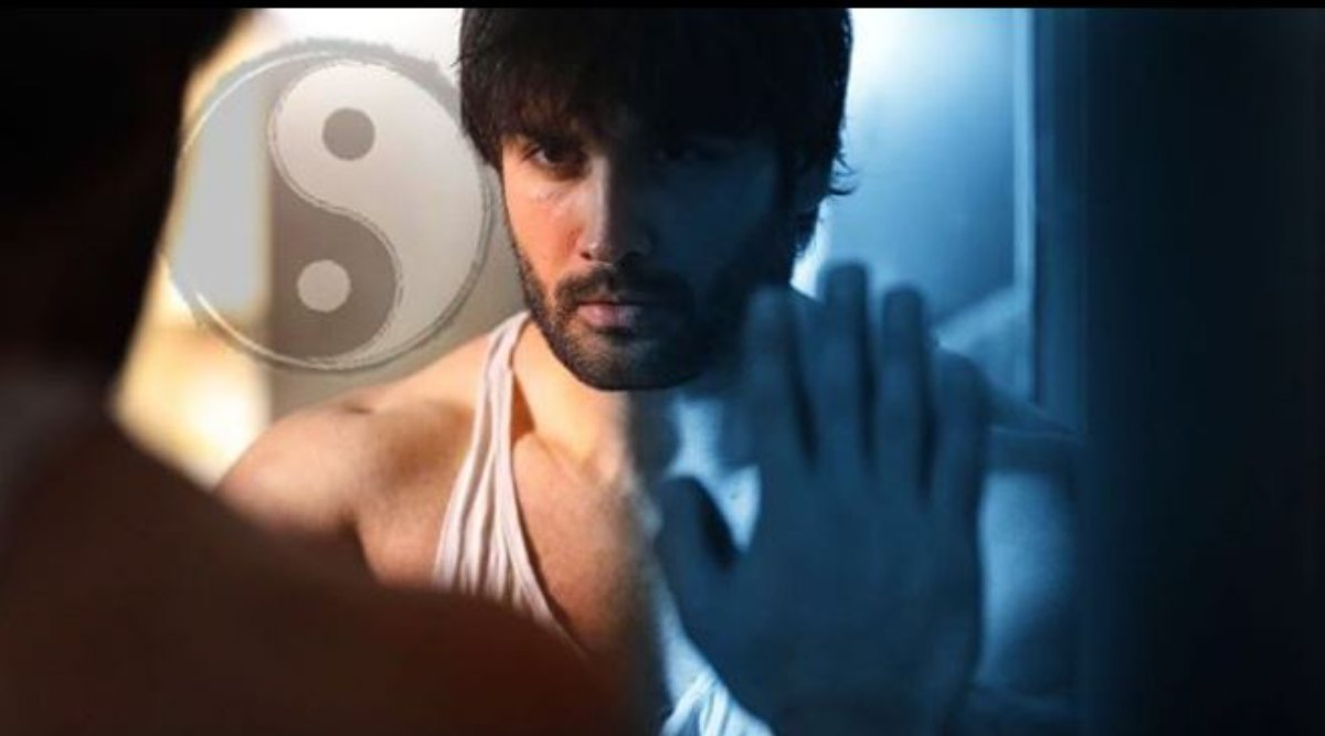 Vivian Dsena, Asia's Third Sexiest Man Says 'He Does Not See Himself As Sexy At All'