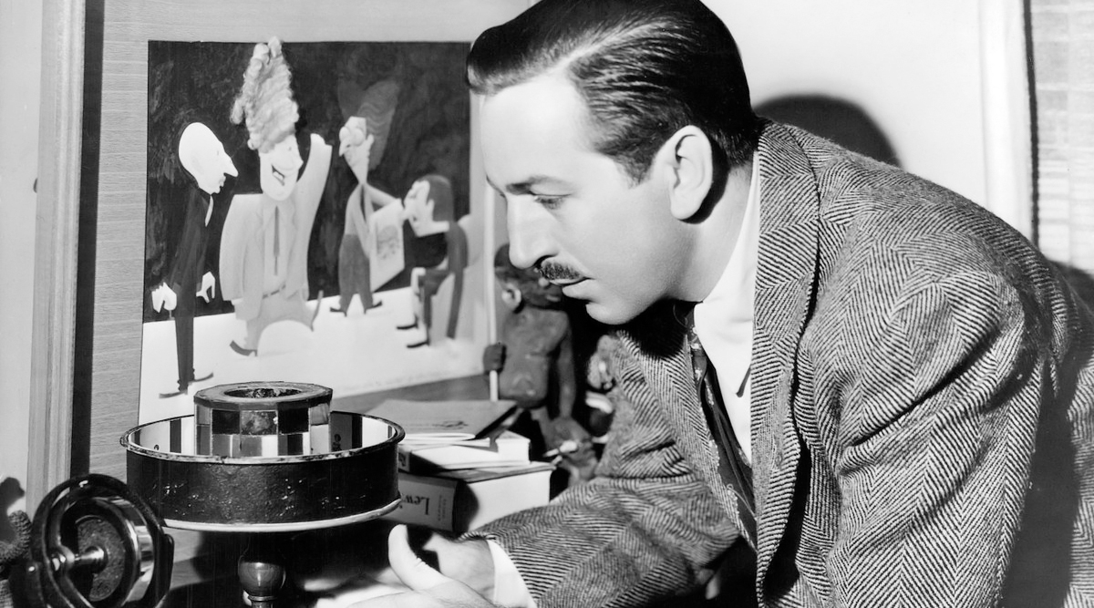Walt Disney Birthday: Interesting Facts About The Late Much-Loved American Animator That Will Leave You Spellbound!