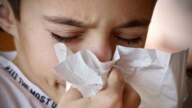Winter Diseases Affecting Children and Adults: Causes, Symptoms and Treatment of Common Winter Ailments