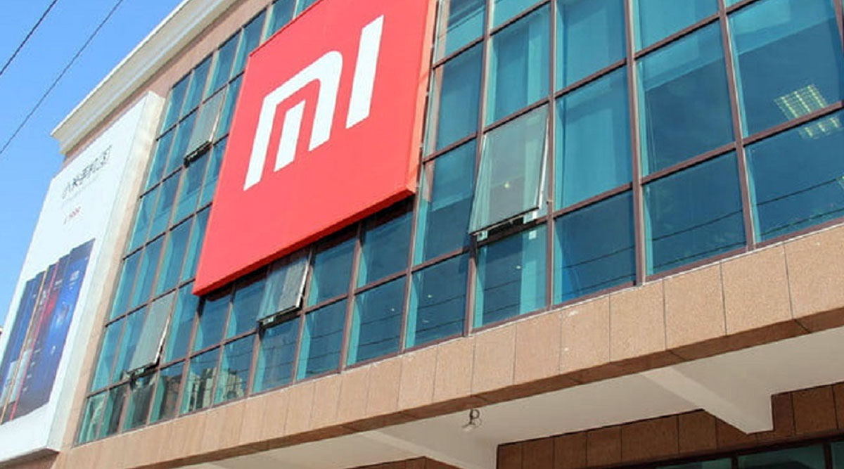 Xiaomi Watch Color With 14 Days Battery Life To Be Launched On January 3 Next Year