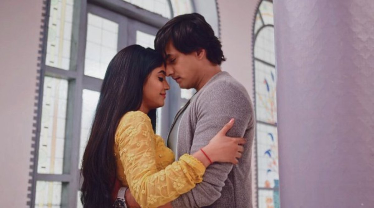 Yeh Rishta Kya Kehlata Hai January 9, 2020 Written Update Full Episode: Naira Reveals How Vedika Lied To Kartik About The Kidney Transplant