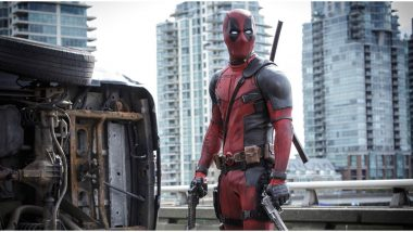 Ryan Reynolds' Deadpool May Enter MCU With this Marvel Movie - Guess Which?