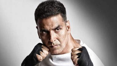 Akshay Kumar's OTT Debut on Amazon Prime Gets Delayed, Show Will Now Release in the Second Half of 2021