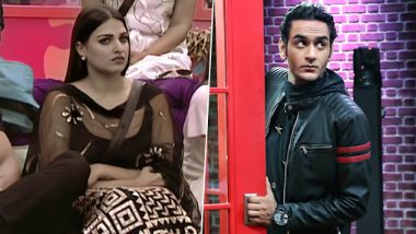 Bigg Boss 13 Weekend Ka Vaar Updates | 08 Dec 2019: Himanshi Khurana Exits, Vikas Gupta Enters The House