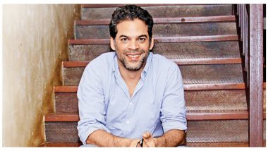 Vikramaditya Motwane Birthday: All Movies Of 'Lootera' Director Ranked