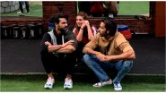 Bigg Boss 13 Weekend Ka Vaar Live Updates: Salman Khan Schools Arhaan Khan, Hindustani Bhau, And Others