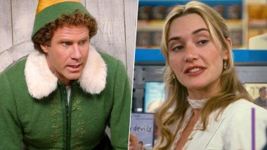 Christmas 2019, Best Movies to Watch: From Elf to The Holiday, 5 Classic Xmas Films You Can Rewatch This Holiday Season