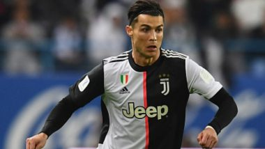 Cristiano Ronaldo Surpasses Lionel Messi in Sky Sports' List of Best Athletes, Virat Kohli in Top 20 Rankings