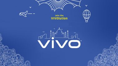 Vivo APEX 2020 Concept Smartphone To Be Showcased At MWC 2020 in Barcelona: Report