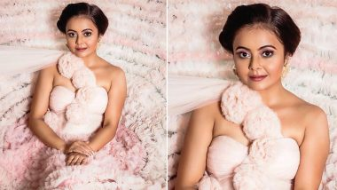 Bigg Boss 13: 'Sidharth Shukla Is Arrogant and Badtameez, But My Romance With Him Was A Joke' Says Devoleena Bhattacharjee