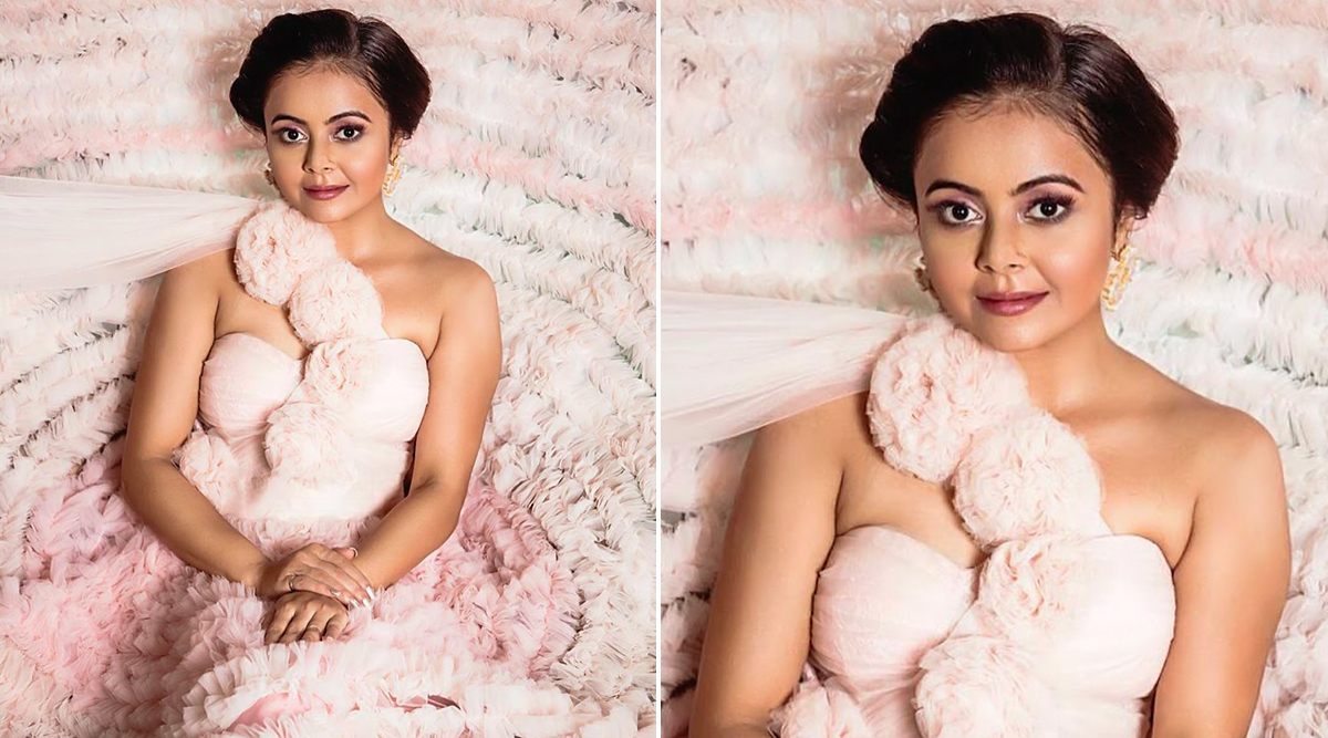 Bigg Boss 13: 'Sidharth Shukla Is Arrogant and Badtameez, But My Romance With Him Was A Joke' Says Devoleena Bhattacharjee