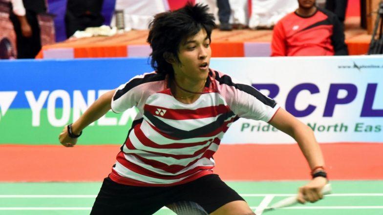South Asian Games Badminton 2019: Indian Shuttlers Siril Verma, Ashmita Chaliha Lead India to 6 Golds at SAG