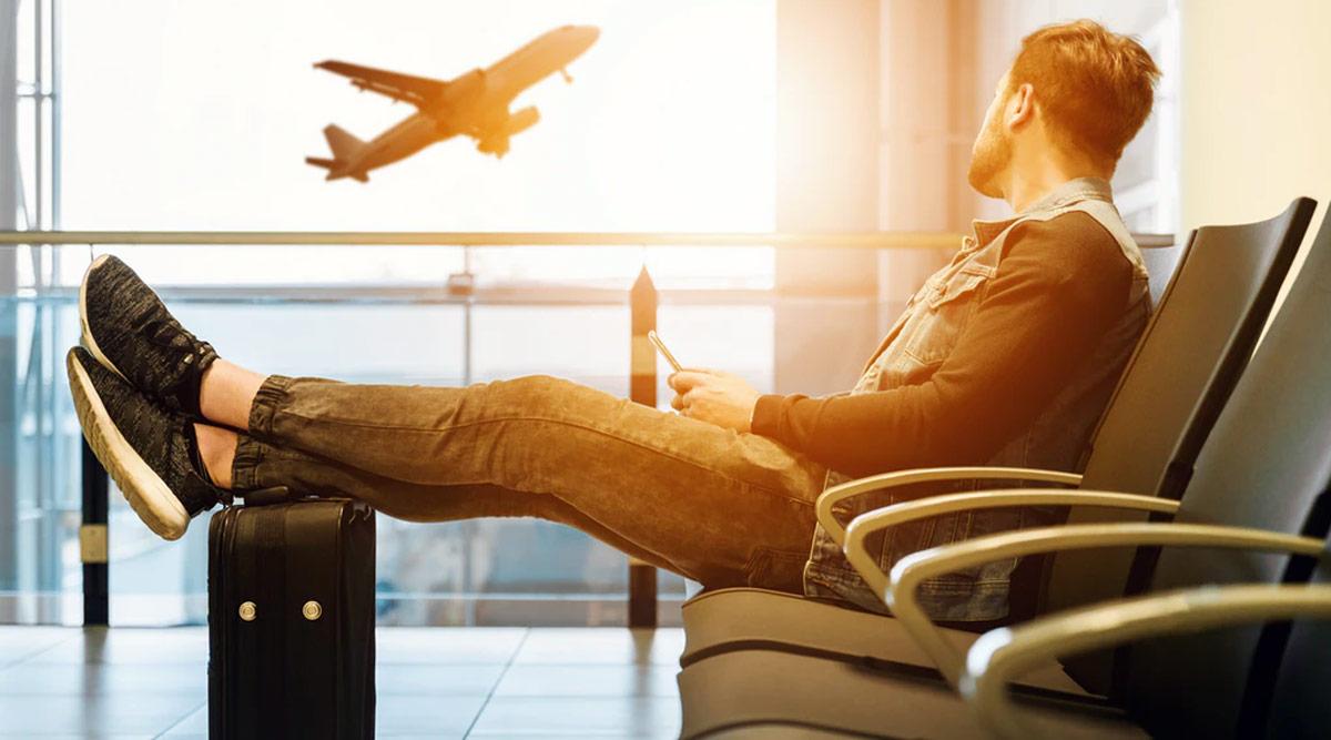 UK Plans 7 Special Flights From Delhi, Mumbai, Goa for Britons Stranded Amid COVID-19 Lockdown