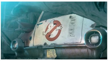 Paul Rudd's Ghostbusters Sequel is titled Ghostbusters: Afterlife, Trailer Details Revealed