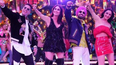Good Newwz Box Office Collection Day 2: Akshay Kumar's Film Sees A Big Jump, Earns Rs 39.34 Crore