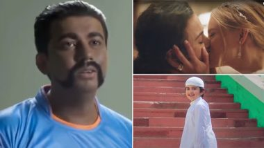 Year-Ender 2019 on The Ad World: From Dabur, Surf Excel to Zola, Viral Ads That Created Controversy This Year
