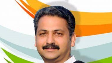 Punjab: Government School Teachers Threaten to Burn Effigy of Education Minister Vijay Inder Singla