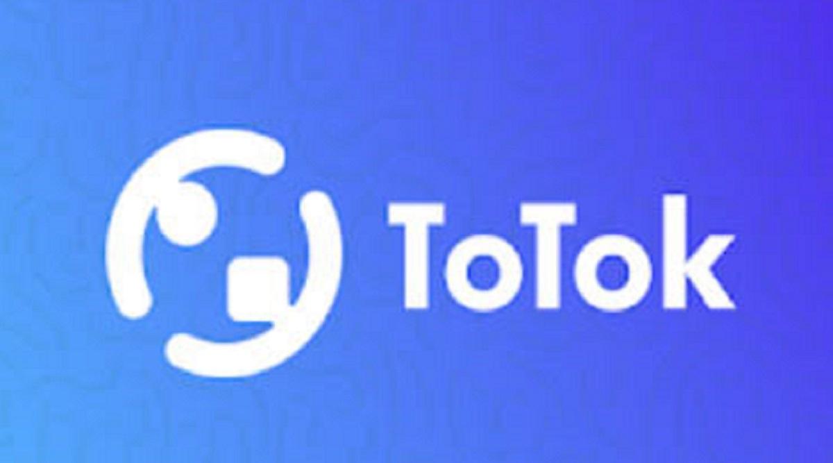 ToTok, Popular Chat App, Is Secret UAE Spying Tool: Report