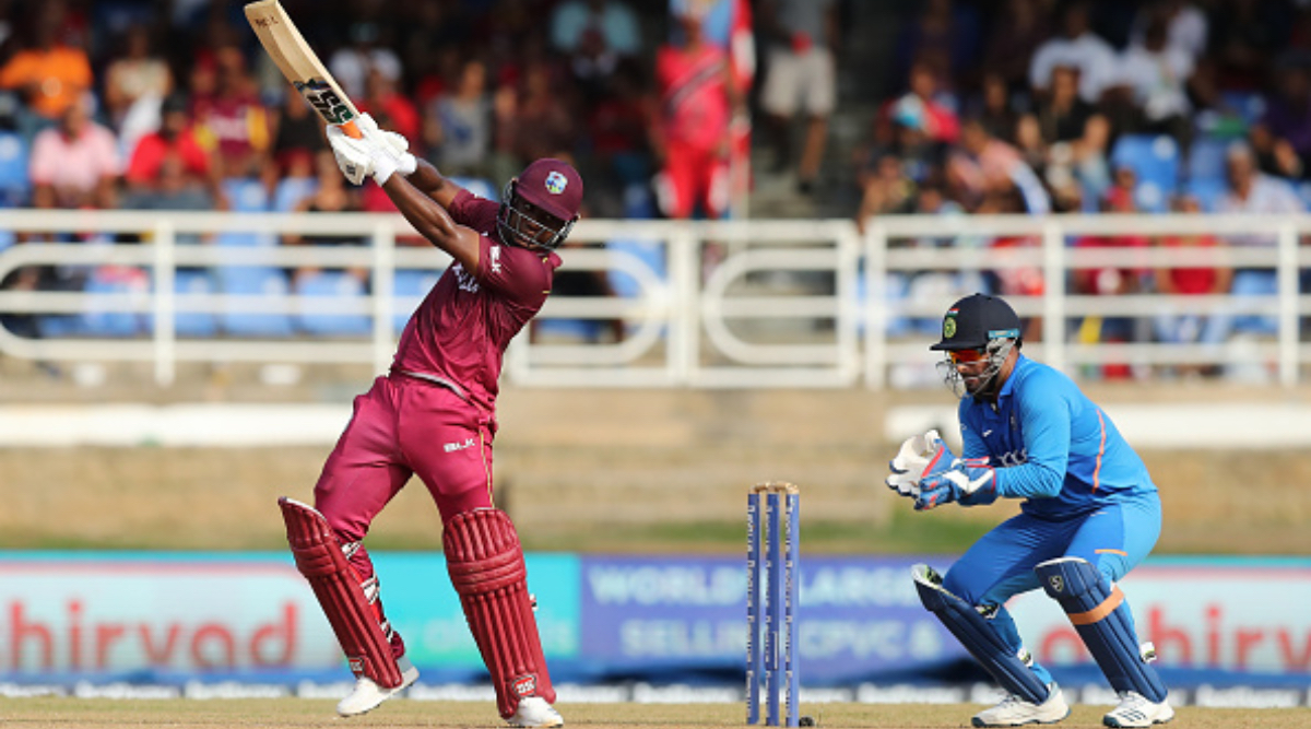 IND vs WI 2nd T20I 2019 Match Preview: Rampant India Aim For Series Win Against West Indies in Thiruvananthapuram