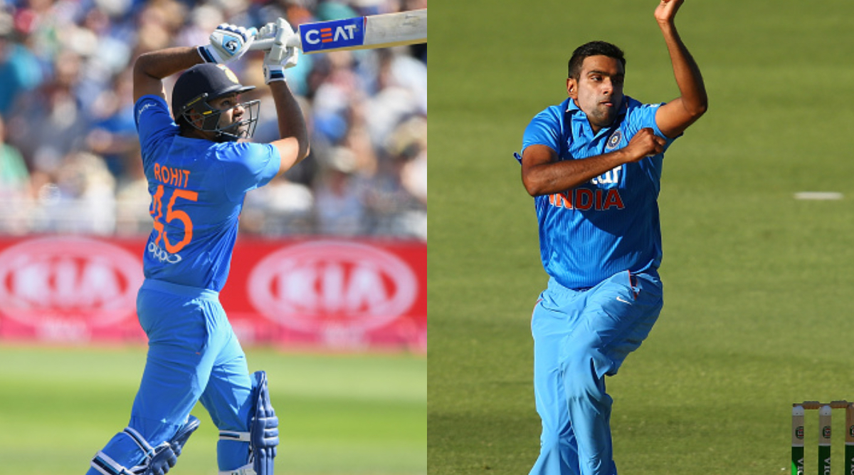 Ahead of India vs West Indies 1st T20I, Here's A List of Highest Run-Scoring Batsmen and Wicket-Taking Bowlers For India in Twenty20 Cricket