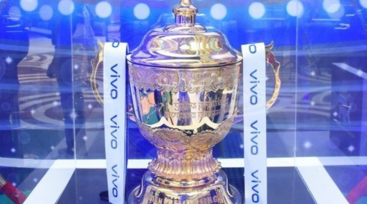 IPL 2020 Schedule and Match Timings: Games Likely to Start at 07:30 PM, Final of Indian Premier League 13 to Be Played on May 24